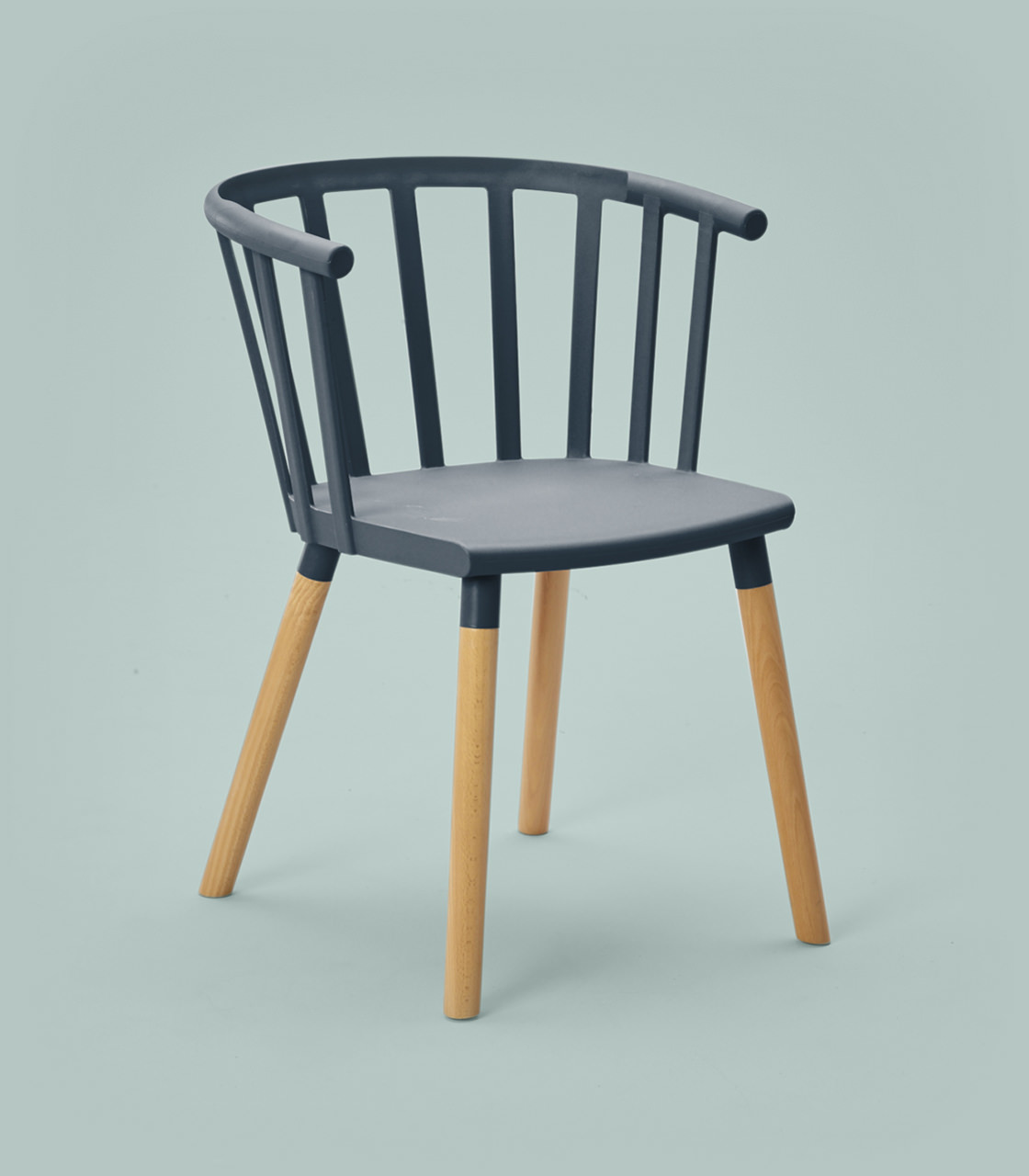Kaptain — Chair