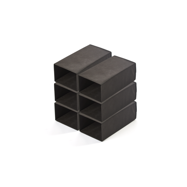 15 Small Divider Pack